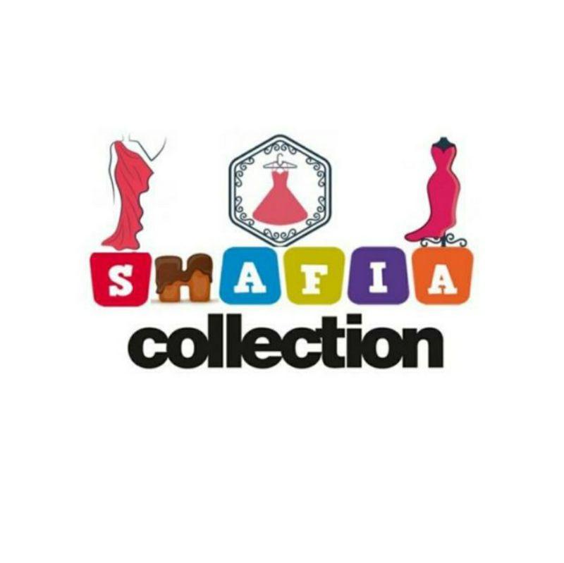 Shafia Collection