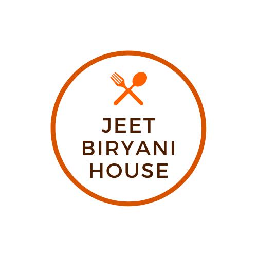 JEET BIRYANI HOUSE