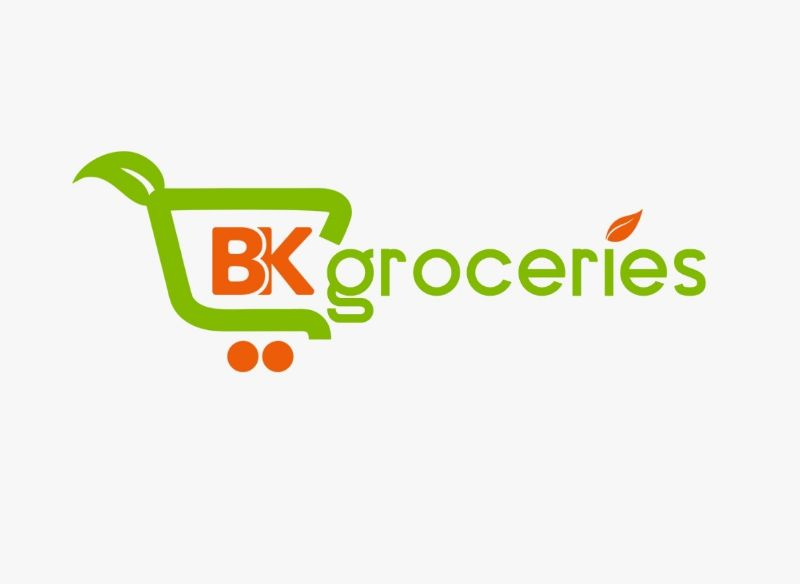 Bkgroceries