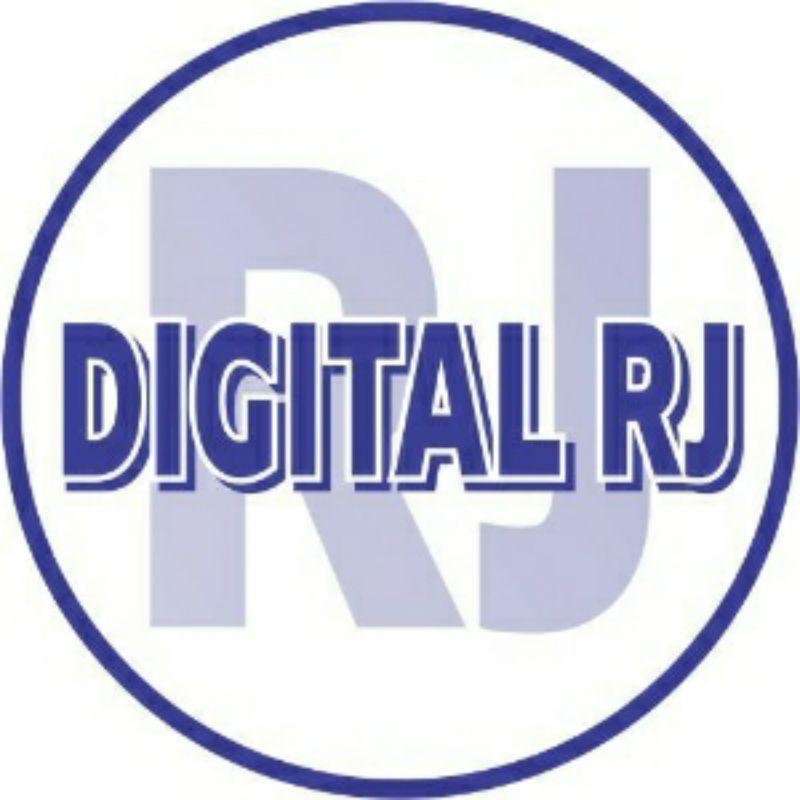 DIGITAL RJ