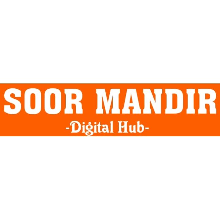 SOOR MANDIR DIGITAL HUB