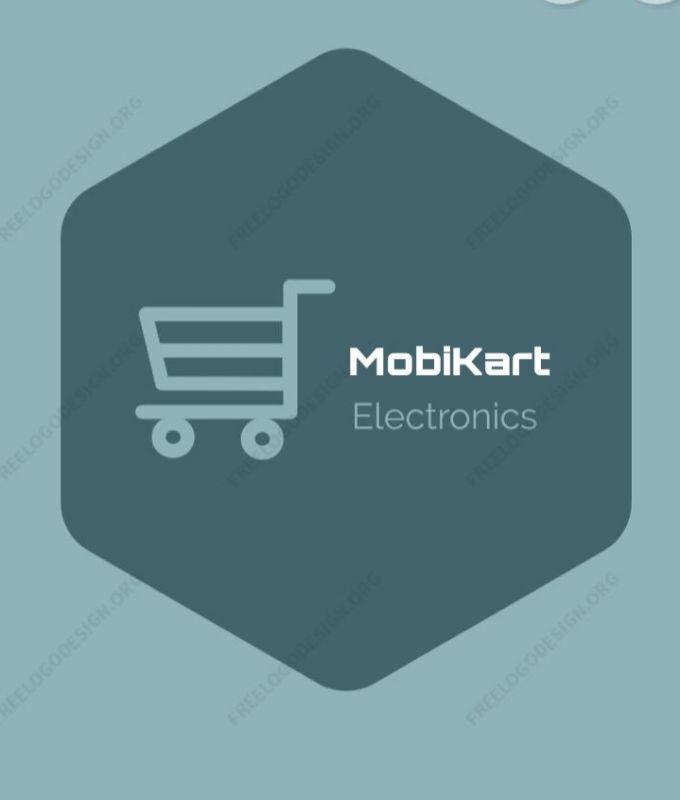 MobiKart