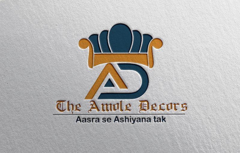 The Amole Decors