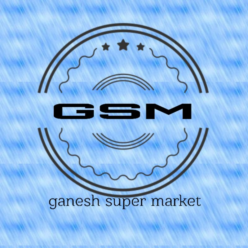 Ganesh Super Market