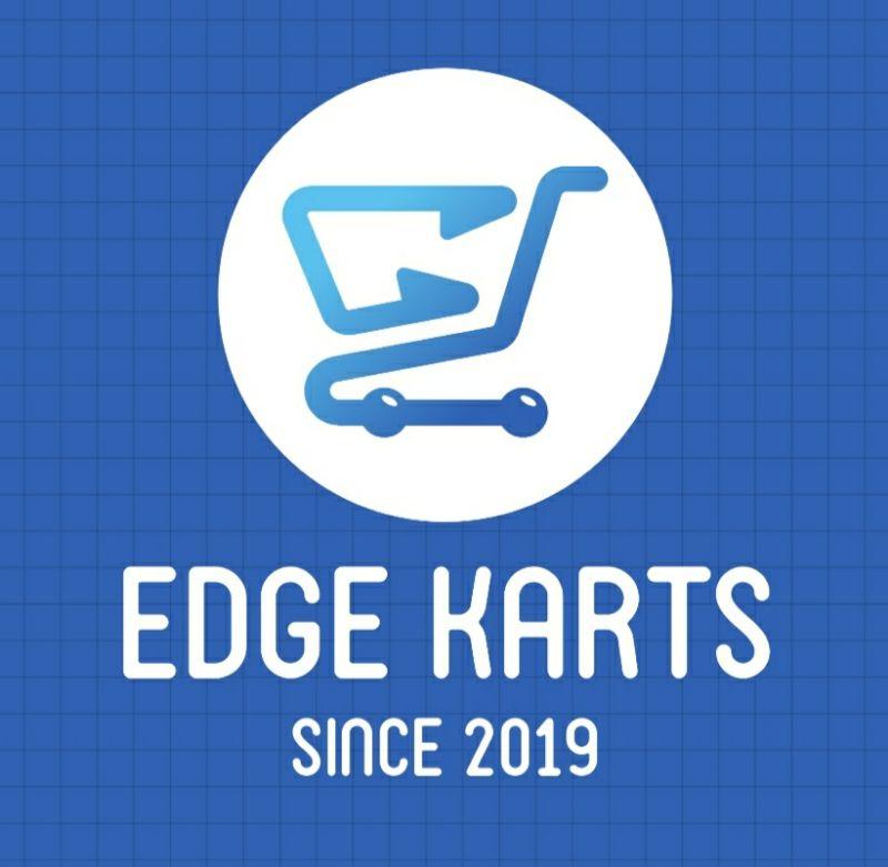 EdgeKarts