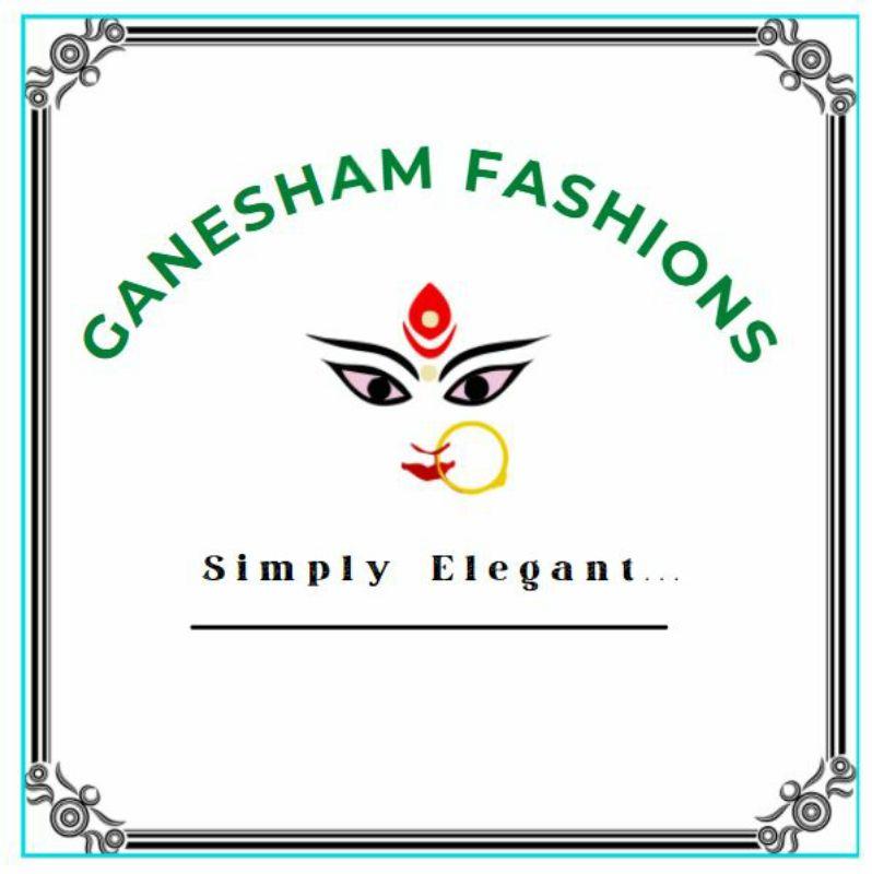 Ganesham Fashions