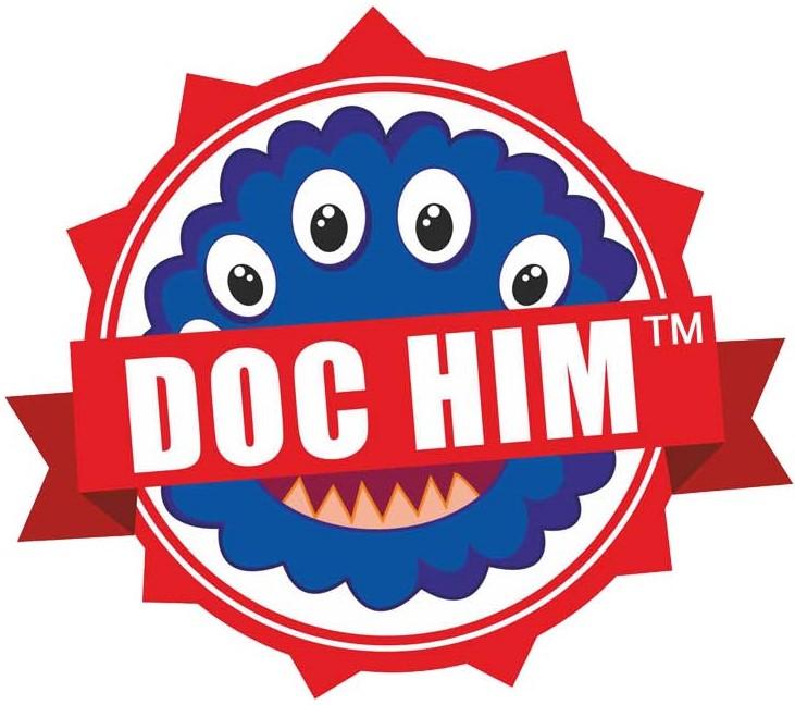 DOC HIM