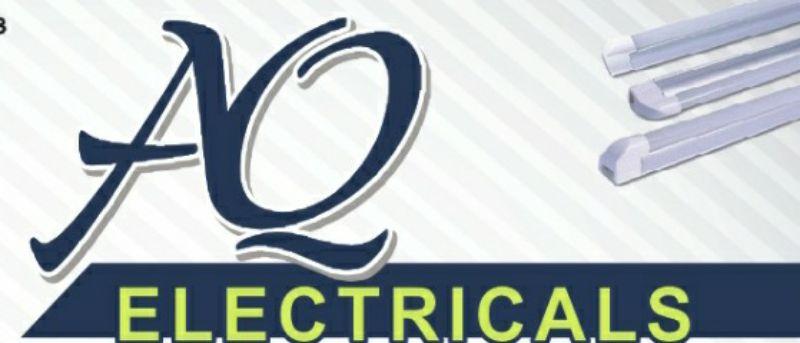 Aq Electric