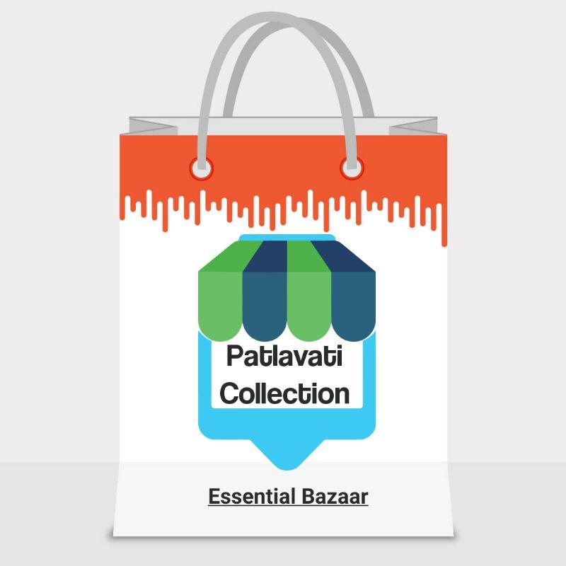 Patlavati Collection