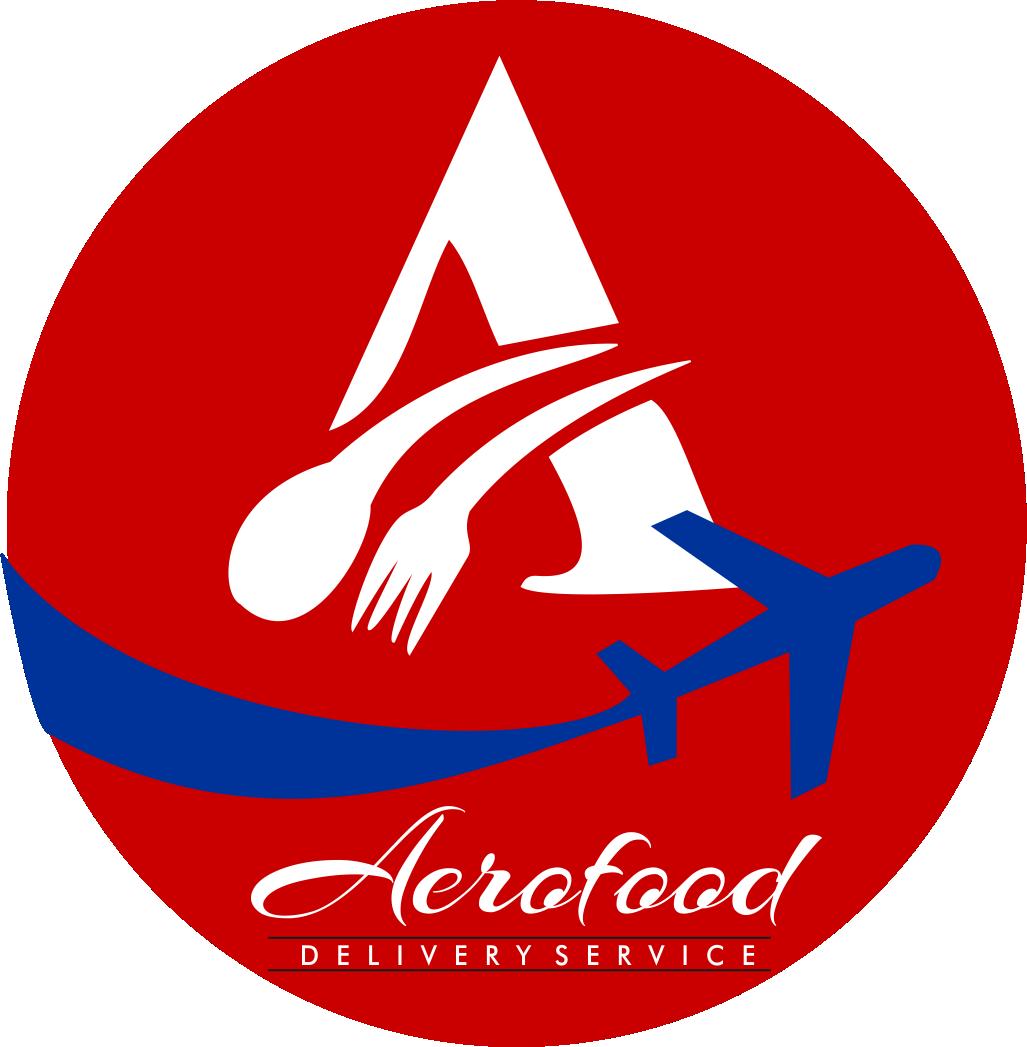 Aerofood Delivery Service Bishnupur