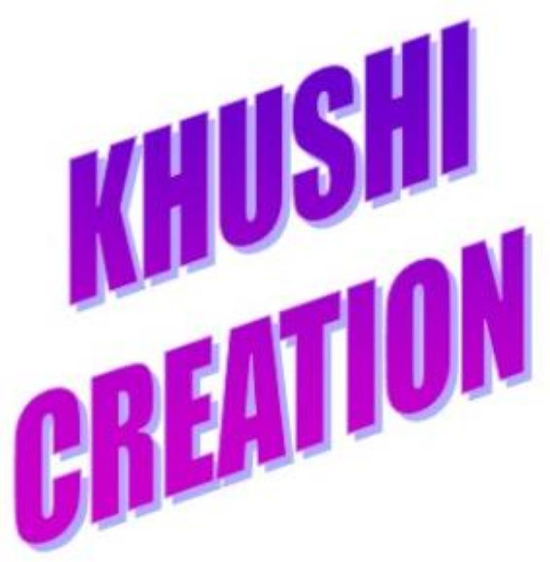 Khushi Creation