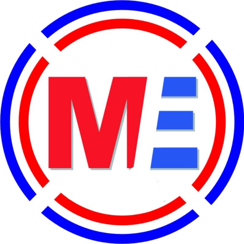 Modern Enterprises