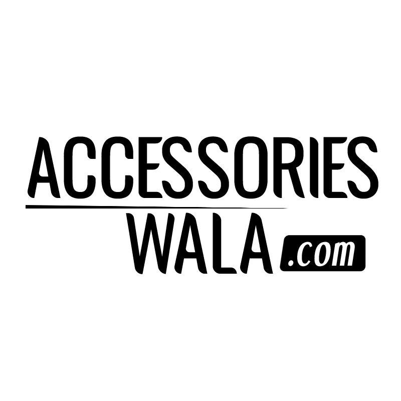 Accessories Wala
