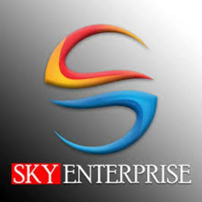 Sky Enterprise