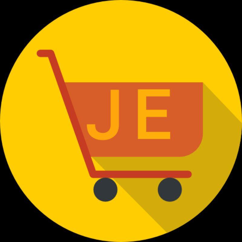 Jaiswal Enterprises