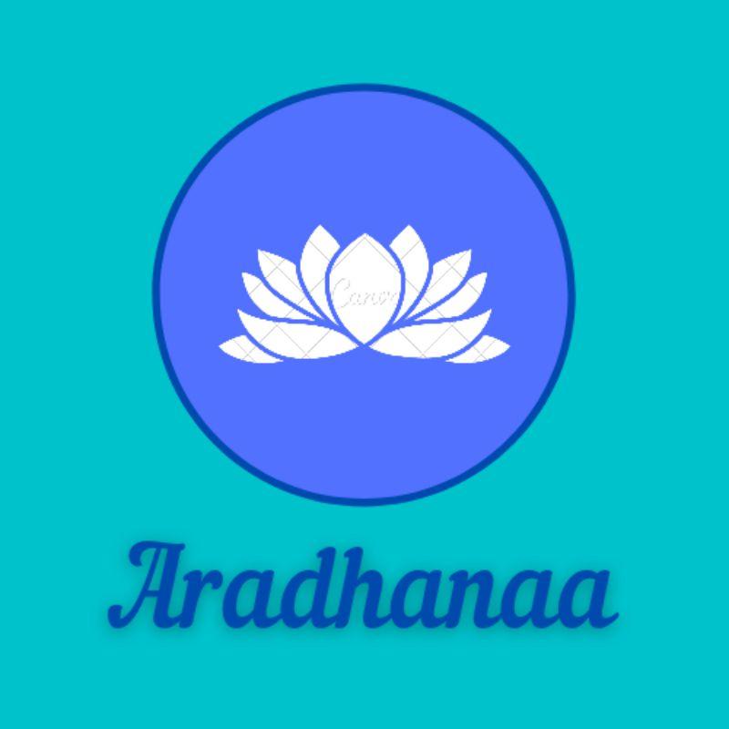 Aradhanaa Collections