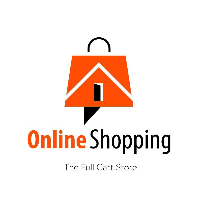 The full cart store