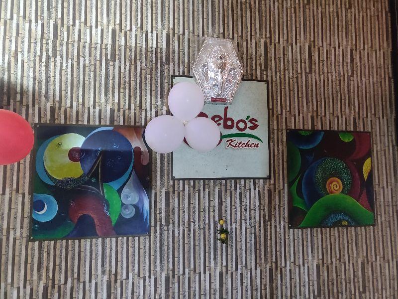 Bebo's Kitchen
