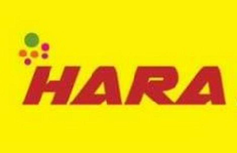 HARA Shoppe