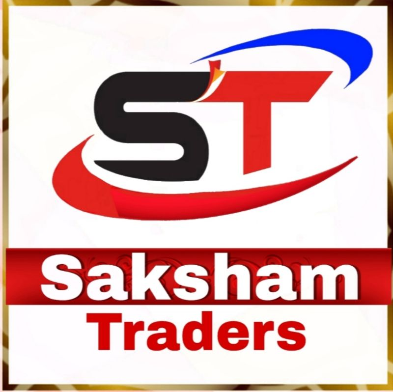 SAKSHAM TRADERS