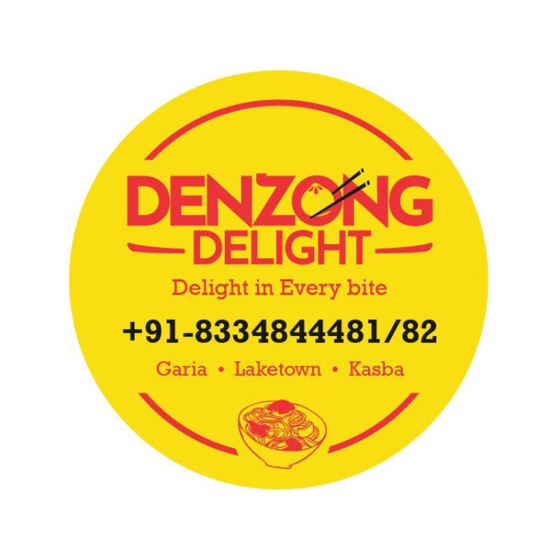 Denzong Delight