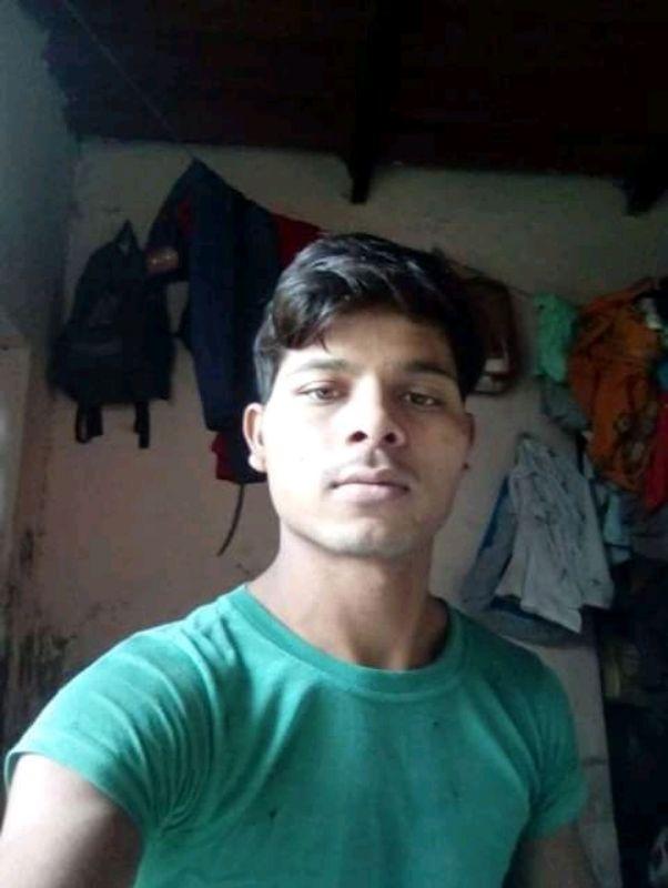 Akhlesh Kumar