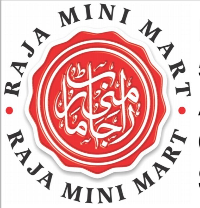 Raja Mini Mart Online Shopping Bazaar