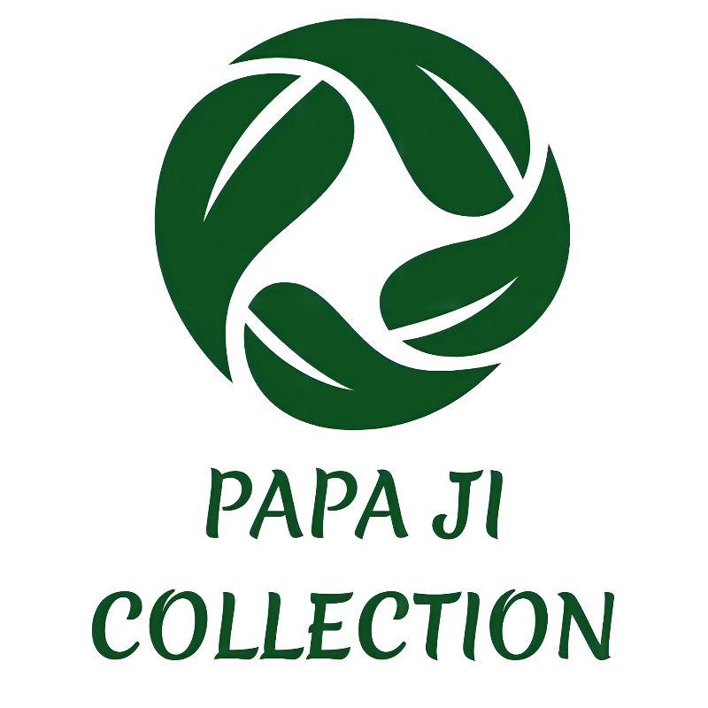 PAPA JI COLLECTION