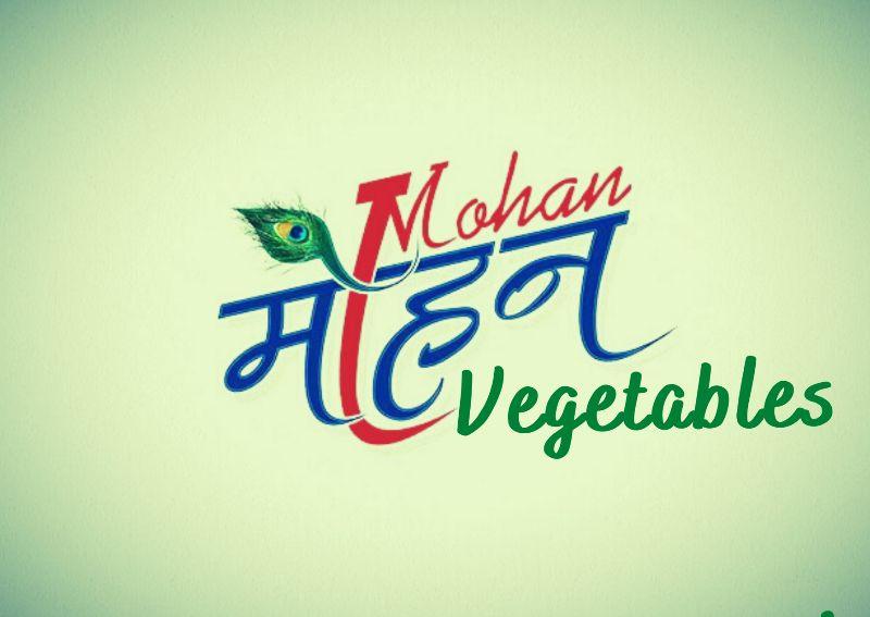 Mohan Vegetables