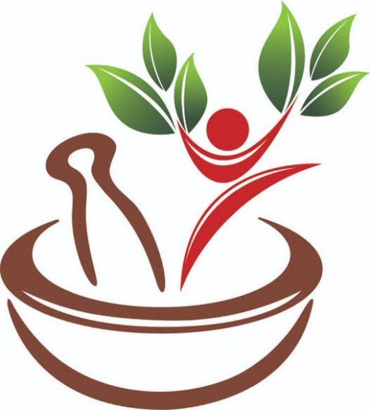 Chintamani Herbal's