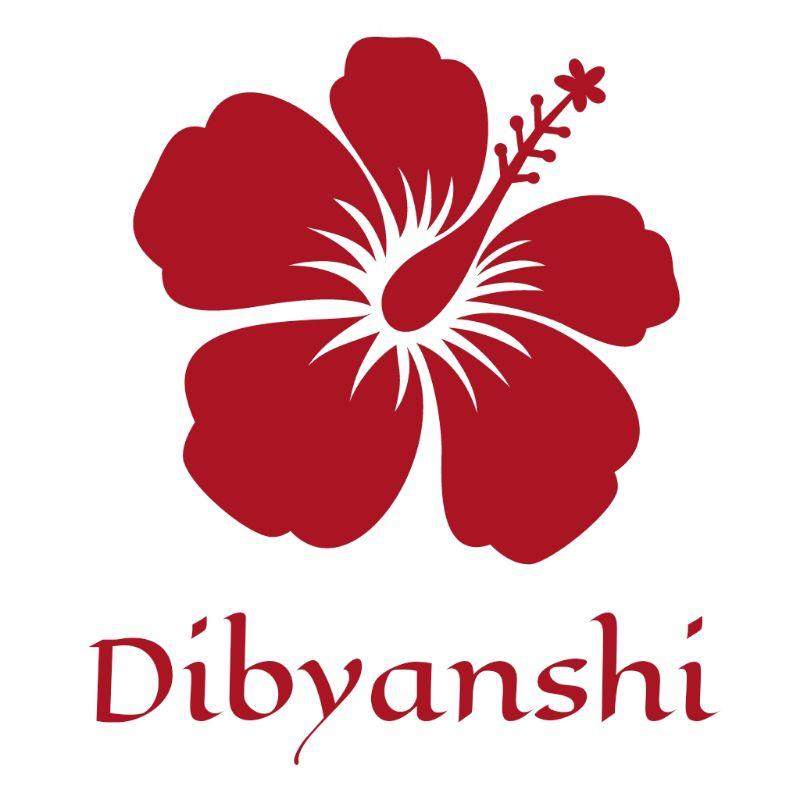 Dibyanshi Collection