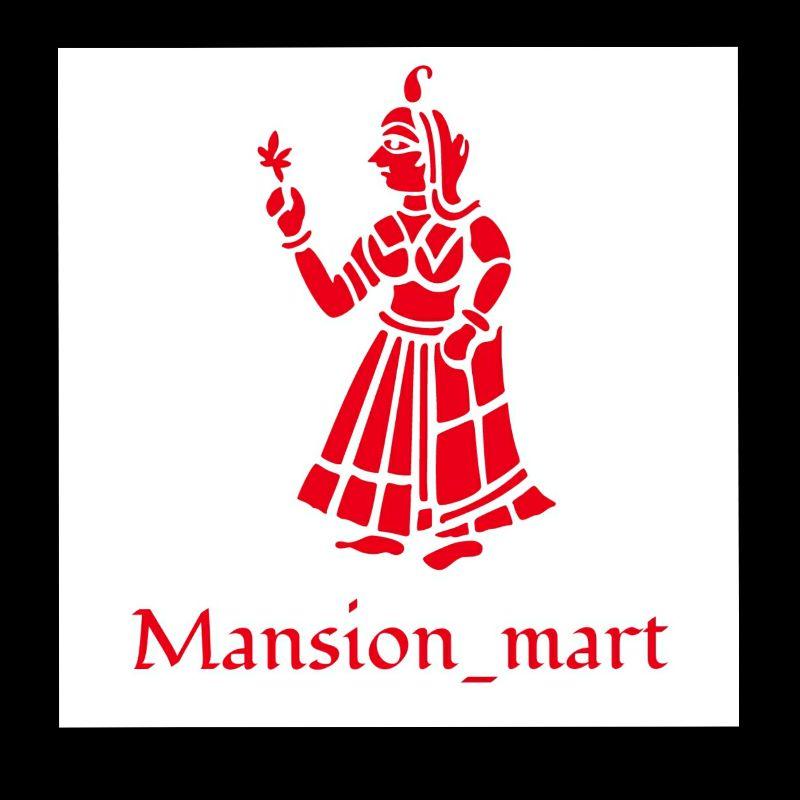 Mansion_mart