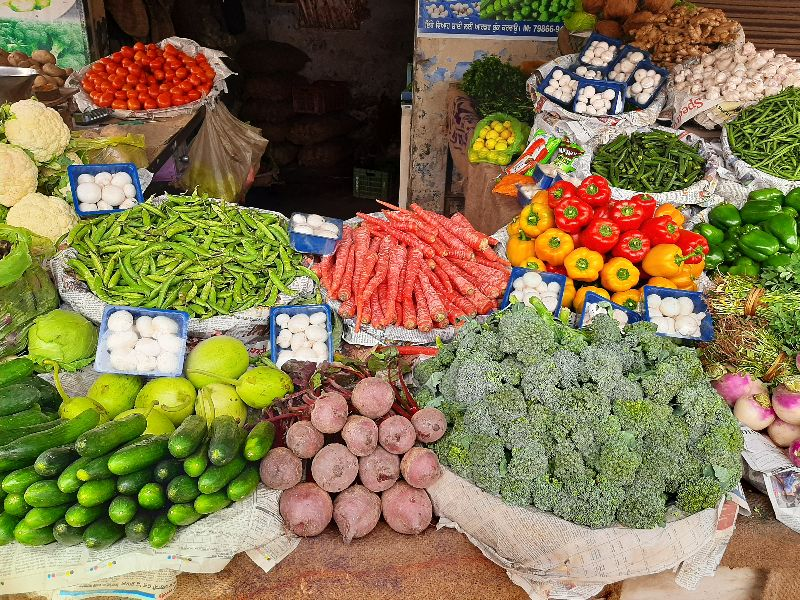 R S  Vegetable  SHOP. 7986694467