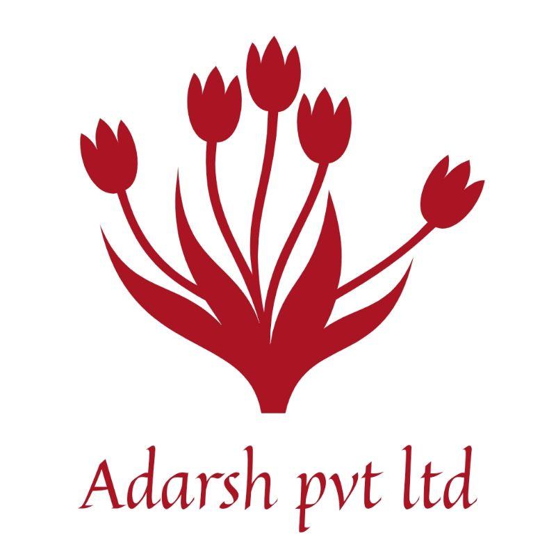 Adarsh Fashion Shop