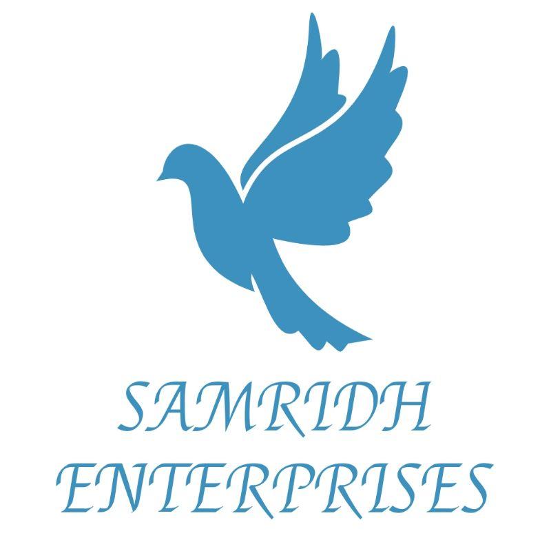 SAMRIDH ENTERPRISES