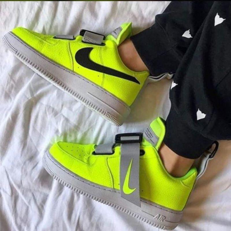 Shoesclub101