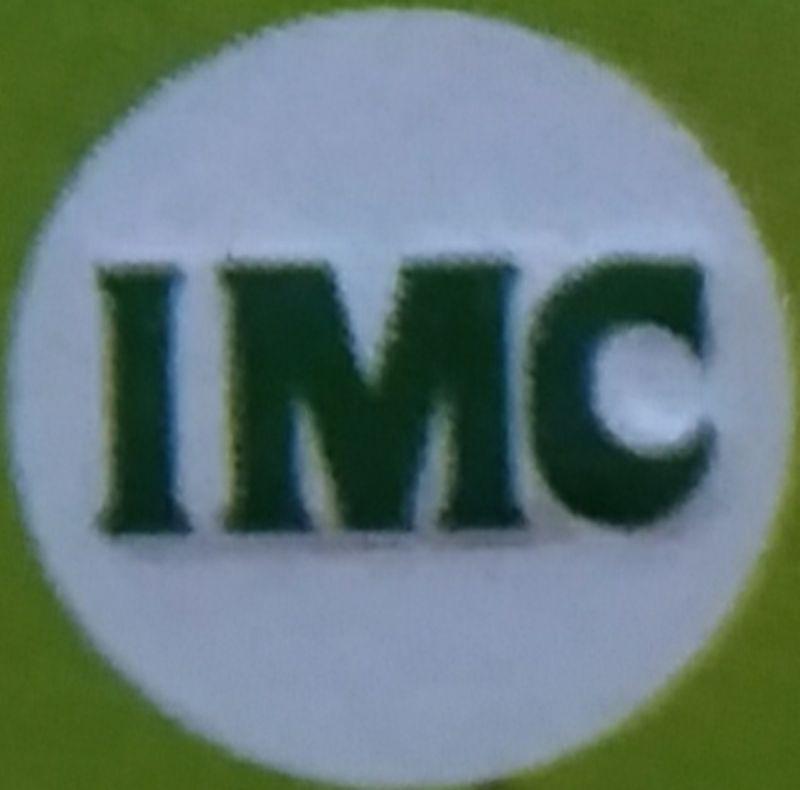 IMC SHOPPING APP
