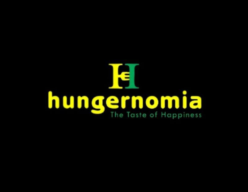 Hungernomia
