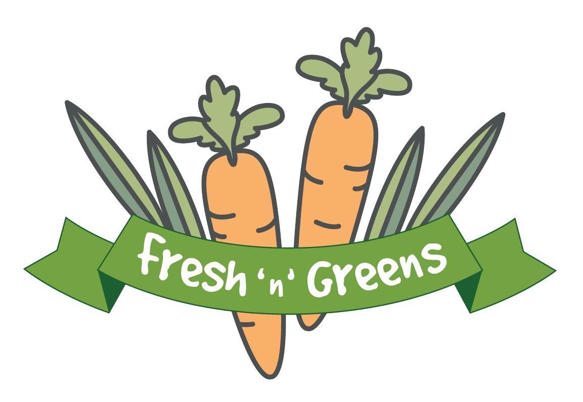 FreshNGreens