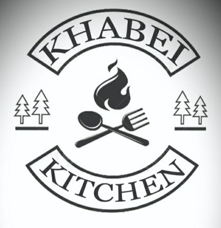 Khabei Hasty And Tasty Food Corner