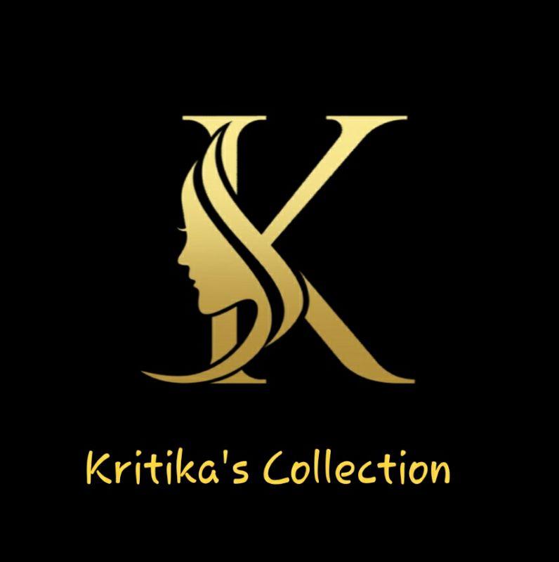 Kritika's Collection