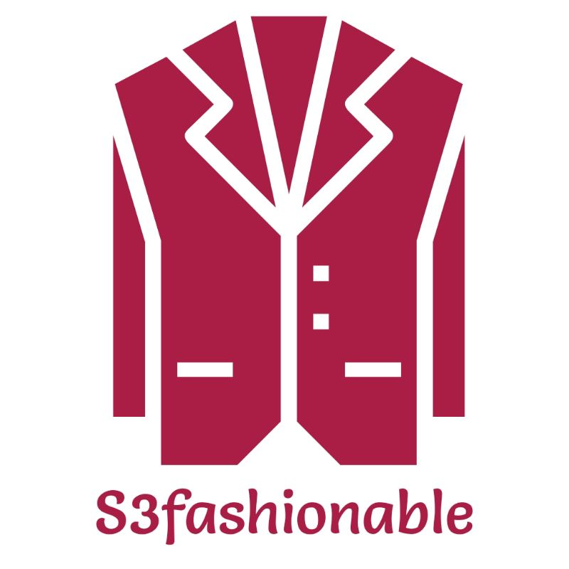 S3fashionable