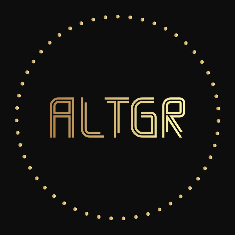 ALTGR TECHNOLOGIES