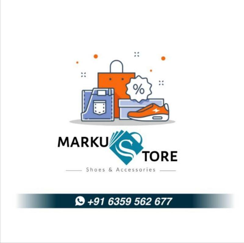 Markus Store
