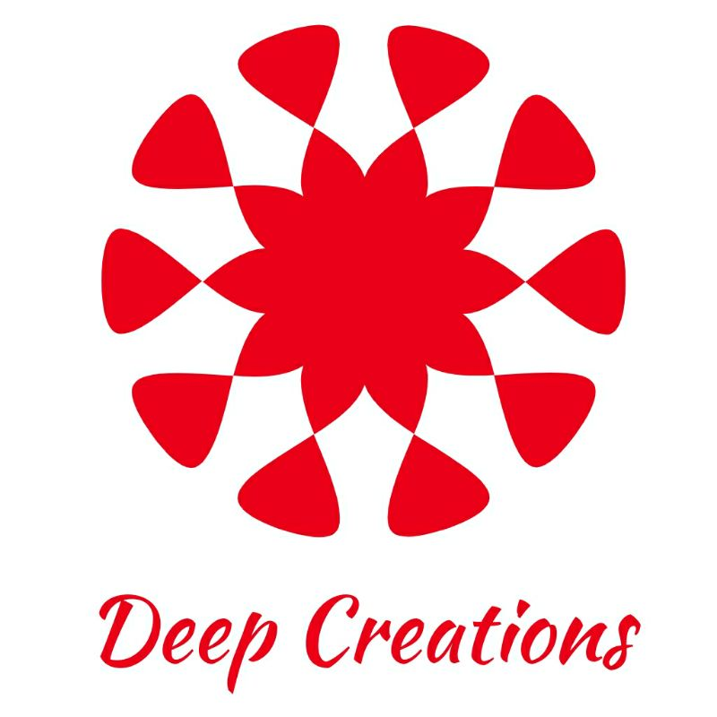 DEEP CREATIONS Online Shopping