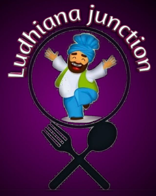 Ludhiana Junction