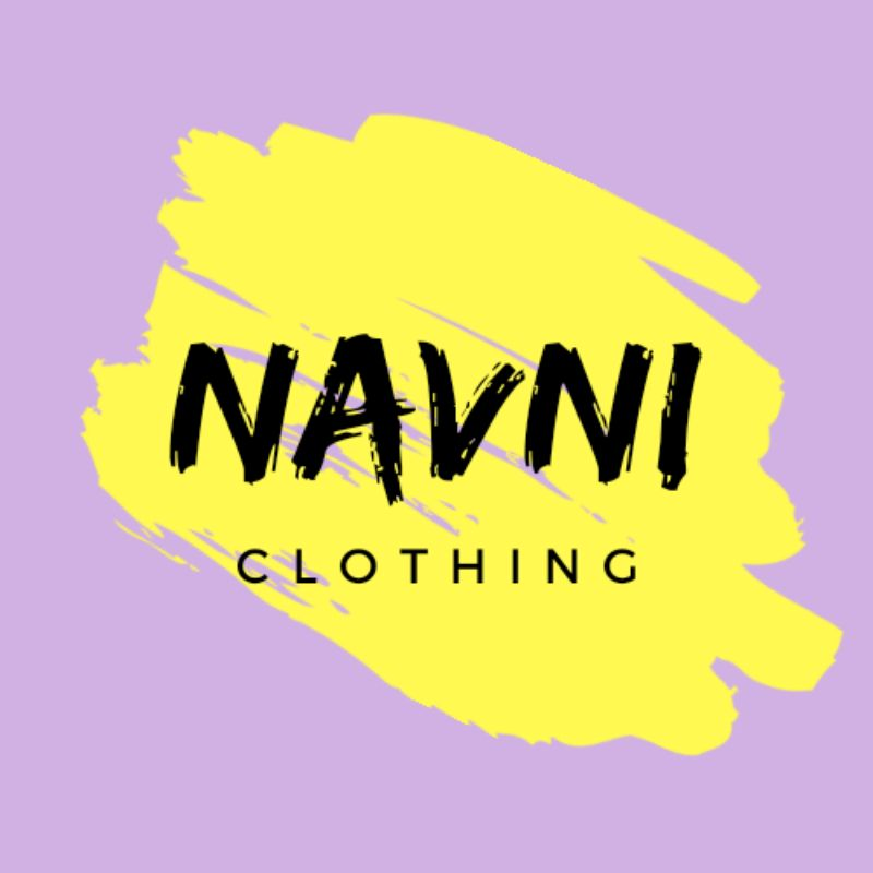 Navni Clothing