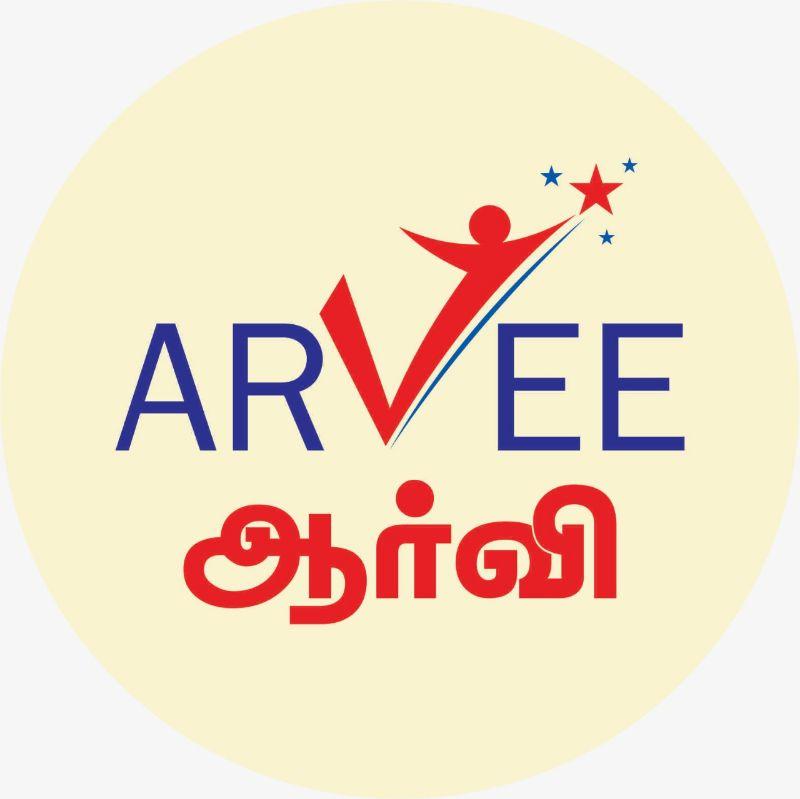 ARVEE PRODUCTS