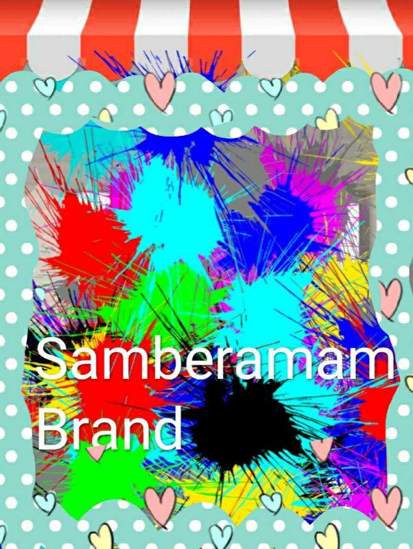 Samberamam Brand Enterprises