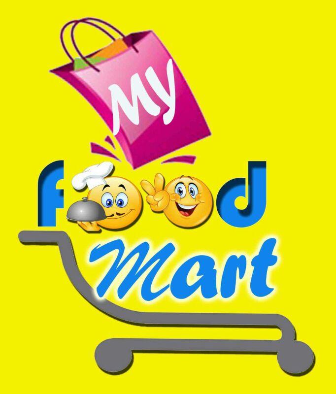 My Food Mart